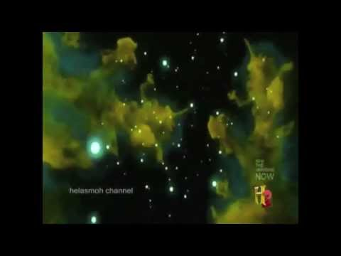 Mathematically Impossible Universe| God exists- proof of the supernatural