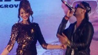 Desi Kalakaar FULL VIDEO Song & Album LAUNCH | Yo Yo Honey Singh |
