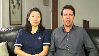 Testimonial by Rob McKenna for Aussie Home Loans Paddington