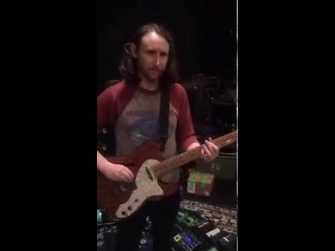 Incubus Live on Periscope :