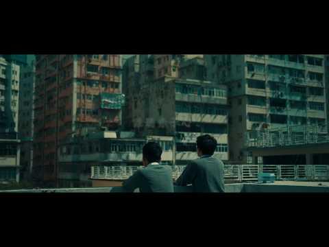 《誰聽赤子心》Silent Sky 第十二屆鮮浪潮國際短片節(本地競賽短片)