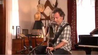 Bruce Springsteen - Ghost Of Tom Joad - People Speak 2009