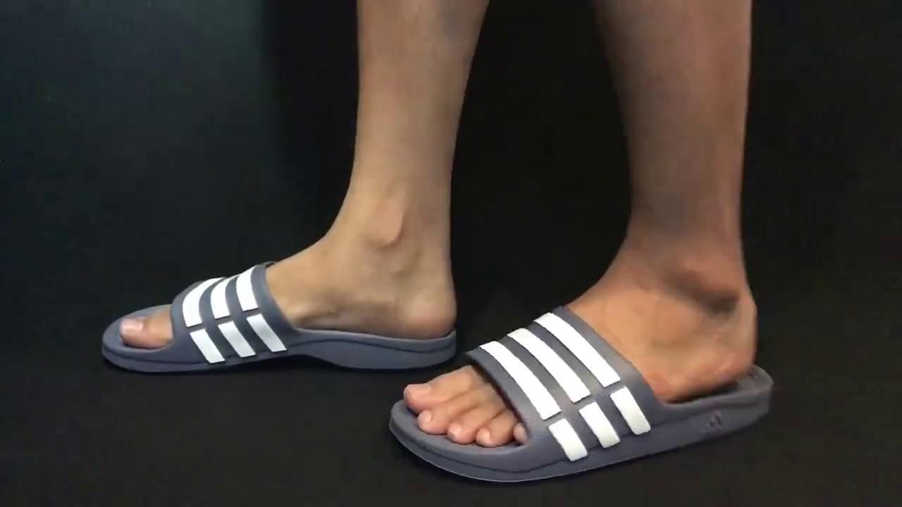 #adidas #TPHCM