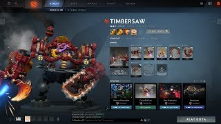 dota 2 mix set cheap mix set
