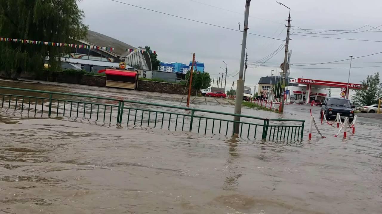 фото наводнение в волжском подобных ресурсах