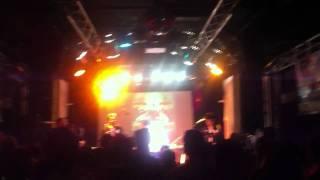 SOMBRERO NEGRO 「ソンブレロ・ネグロ」テキーラが2009年ビルボード・ア...