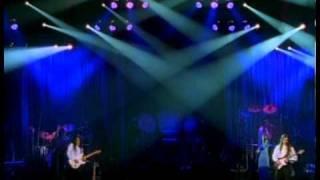 Kitaro - Kokoro (live)