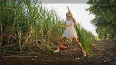 Гур, нерафинированный тростниковый сахар 450г сахараджа. Кокосовый сахар, гур, тростниковый и виноградный сахар, пекмезы – купить недорого и.