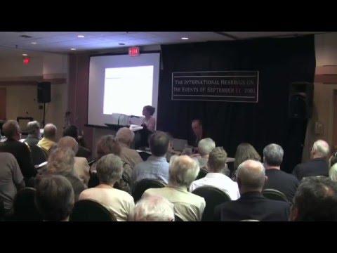 9 11 The Toronto Hearings   2011 Full Length