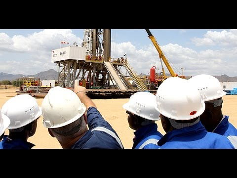 Royal Oilfield Logistics Services & Supplies Limited, Full Documentary
