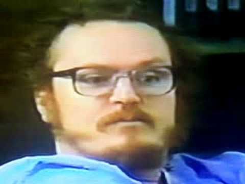 Larry Flynt Crushes District Court Judge 1980