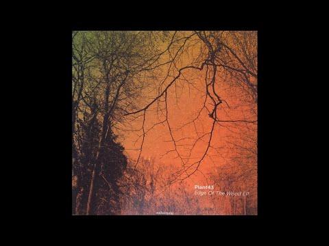 Plant43 - Porcupine Meadow [EUDEMONIA001]