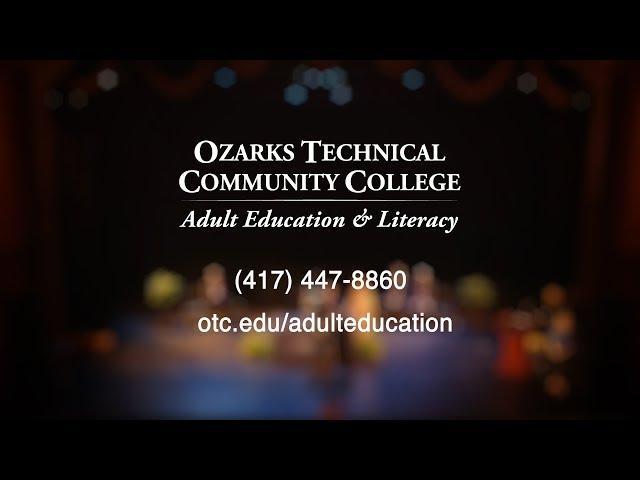 AEL Student Information