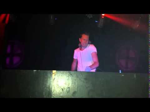FRENCKEL @ Trance Classics Night 30.01.2015 Escape Amsterdam pres by Trance Vision