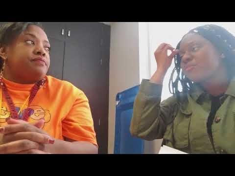 Social Entrepreneurship Interview - AGAPE Child Development Center