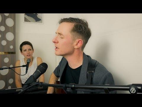 Trevor Moss & Hannah-Lou - We Should've Gone Dancing Mp3