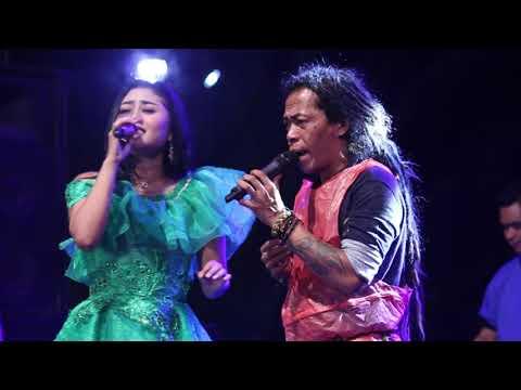 Kasta Cinta - Anjar Vs Sodiq MONATA LIVE TASIK AGUNG REMBANG