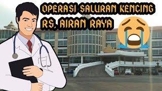 Hipospadia Part #3 RS Islam Surabaya - A. Yani.