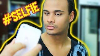 dicas-e-apps-para-fazer-a-selfie-perfeita-maycon-morais