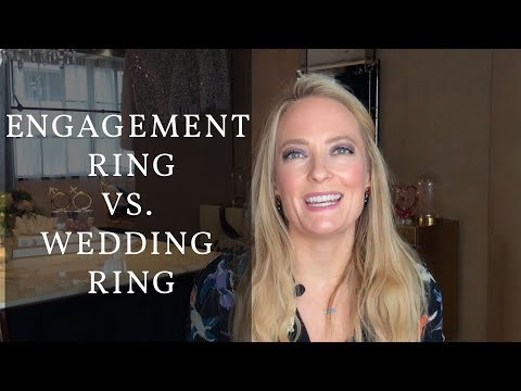 engagement-ring-vs.-wedding-ring:-what's-the-difference?