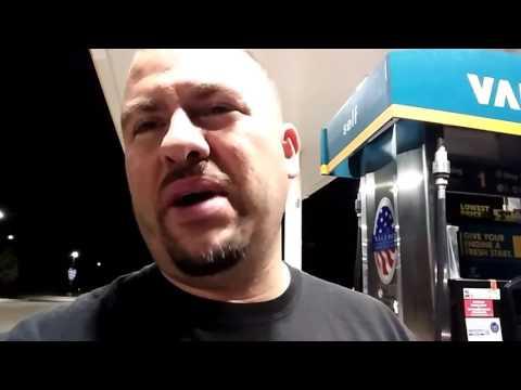 Lyft Vomit Passenger Throws Up On Herself In My Car | vomit money cleaning fee