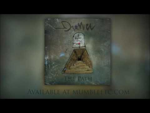 [FULL ALBUM] Daemien - The Path (2017)