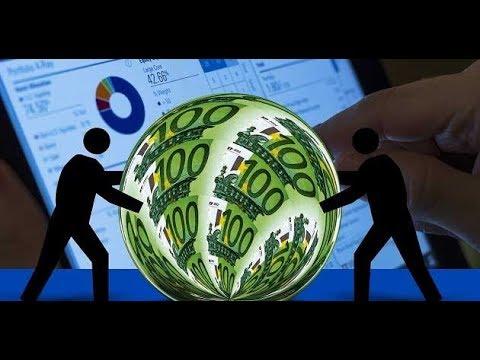 Olymp Trade para yatırma İkili opsiyon ticareti nedir
