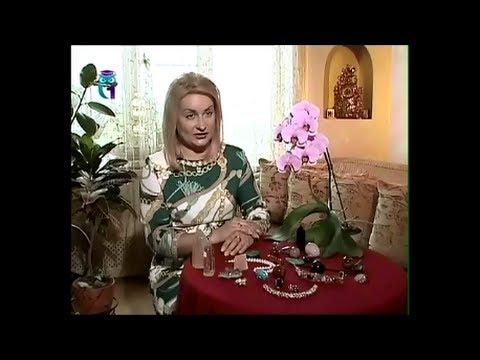 Катерина Сова, минералог. Как правильно выбрать свой камень и в чём его магические свойства?