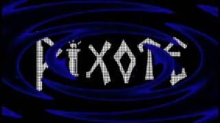 01 - Pixote - Descontrolada / Faz Tanto Tempo (DVD Obrigado Brasil)