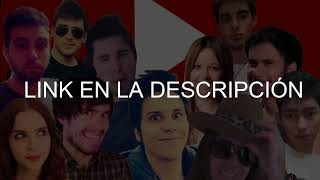 Video SONIDOS MAS USADOS POR YOUTUBERS - Descarga download MP3, 3GP, MP4, WEBM, AVI, FLV Oktober 2018