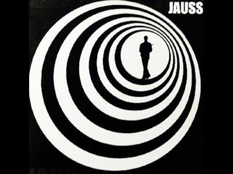 Jauss - Theme From James Bond (Da Bond Reremix) (A)