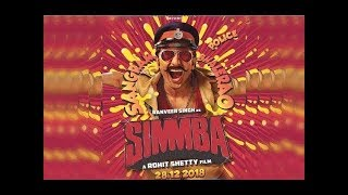 SIMBA FULL MOVIE HD 2018