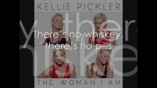 Watch Kellie Pickler I Forgive You video