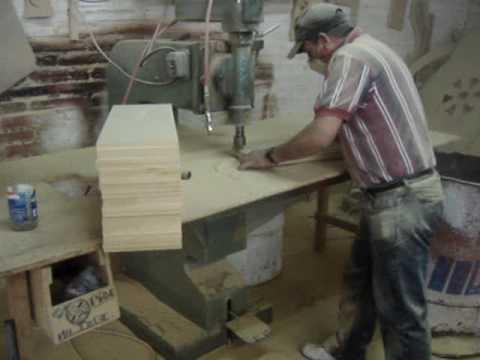 Router trabajando venta de maquinaria para carpinteria for Vetas en la madera