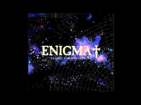 Enigma best mix