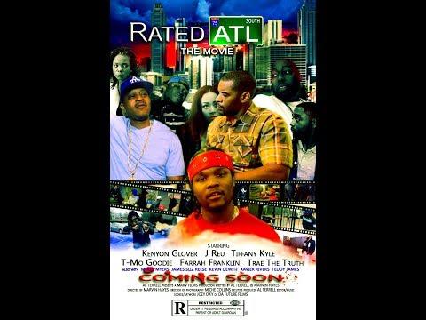 Rated ATL The Movie (Full Movie) DFF Edit