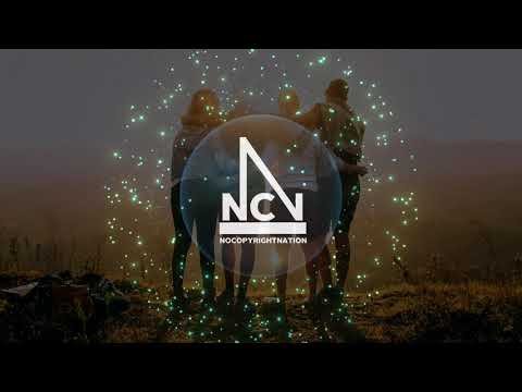 amine-bouterfas-&-altrøx-&-dj'ss---you-&-me-(feat.-achwak)-[ncn-release]