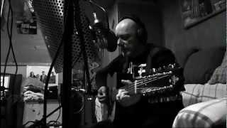 Music video of Martin van de Vrugt