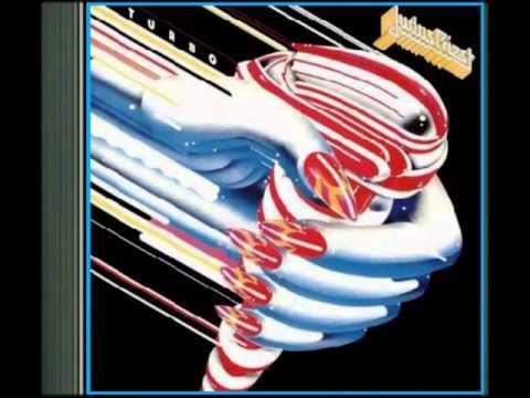 Turbo - (1986) Turbo *Full Album*