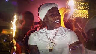 Watch Dababy Pull Up Music video
