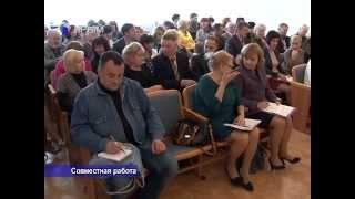 видео Пенсионное и социальное обеспечение жителей Республики Крым и города Севастополя в 2015 году