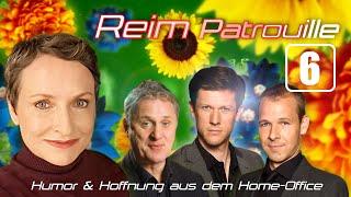 Reim Patrouille – Folge 6