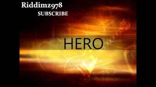 HERO (978 Dancehall)