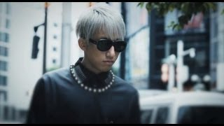 Repeat youtube video BACK-ON / TVアニメ「ガンダムビルドファイターズ」オープニングテーマ「ニブンノイチ」