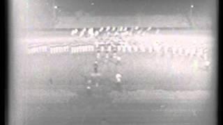 Argonne Rebels Drum & Bugle Corps 1973 Kansas State American Legion Championship