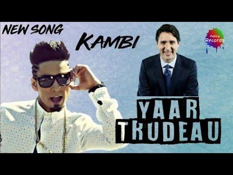 yellow rang/Kambi rajpuria new song WhatsApp sataus