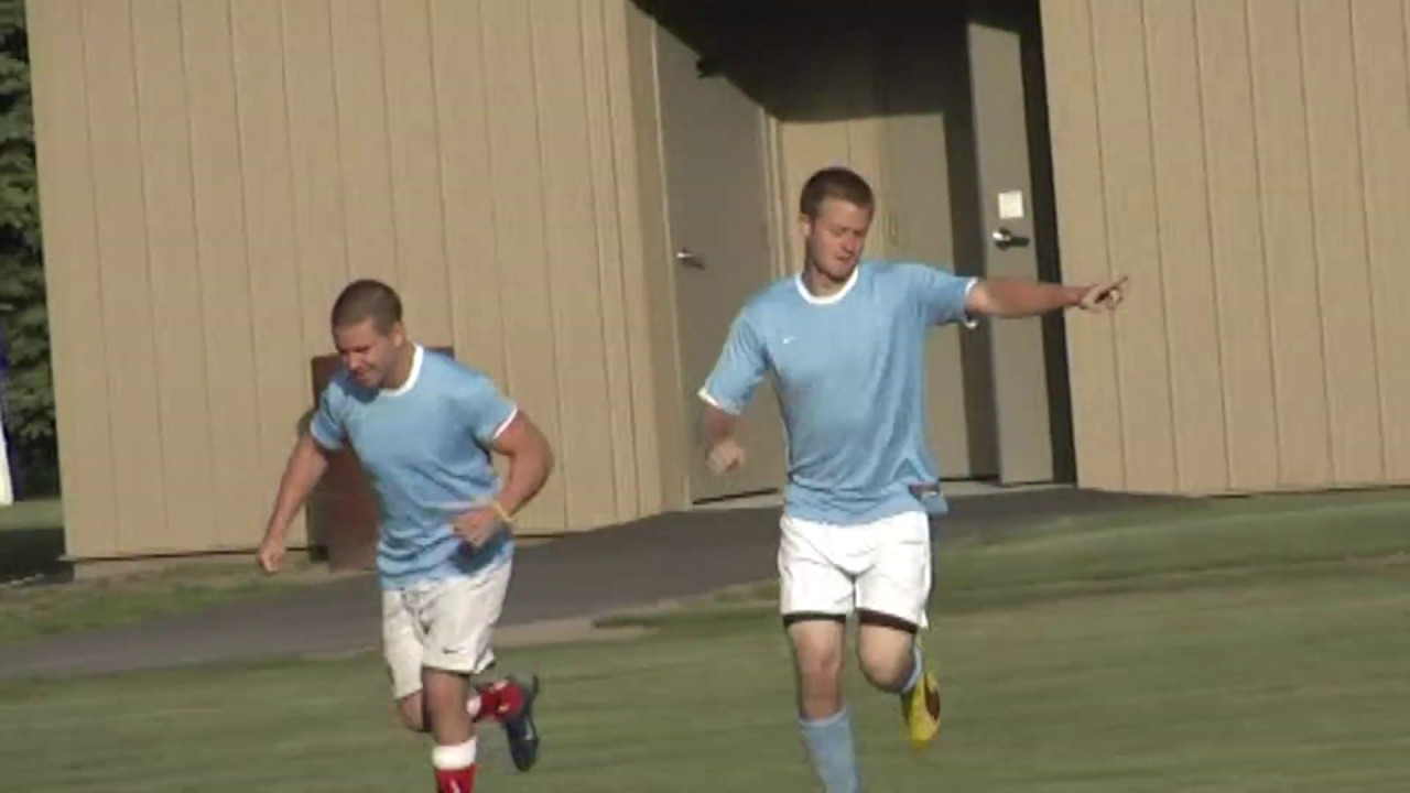 Mooers - Ormsby's Men  6-6-12