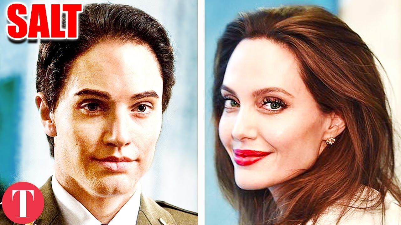 13 актери кои глумеле ликови од спротивниот пол
