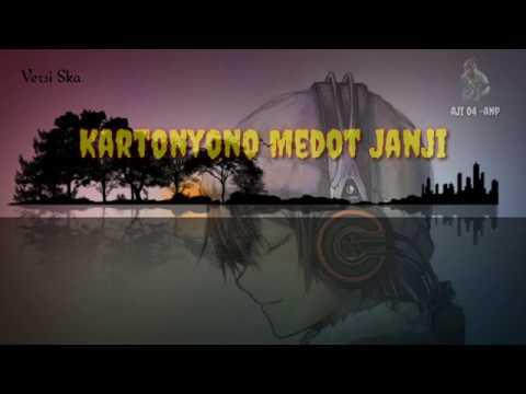kartonyono-medot-janji_(official-video-lirik)--anp