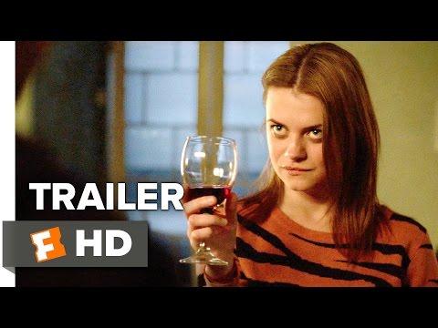 Nina Forever Official Teaser 1 (2016) - Fiona O'Shaughnessy, Abigail Hardingham Movie HD